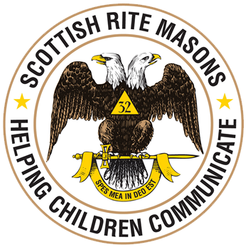 Scottish Rite Foundation of Florida, U.S.A, Inc.